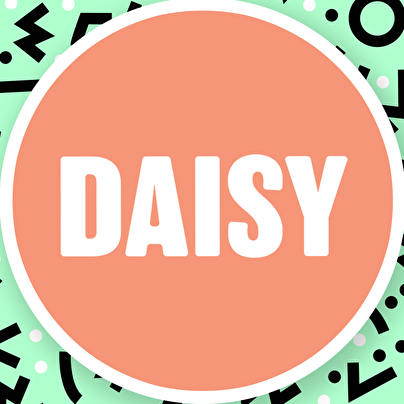 Daisy Organisatie