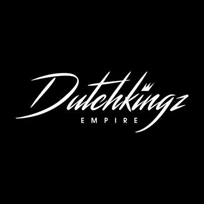 Dutch Kingz (afbeelding)