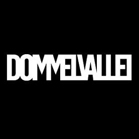 afbeelding DommelVallei