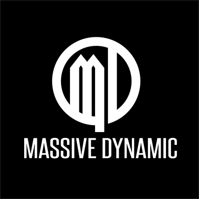 Massive Dynamic (afbeelding)