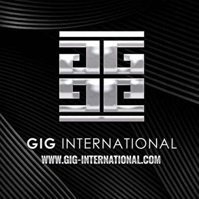 afbeelding GIG International