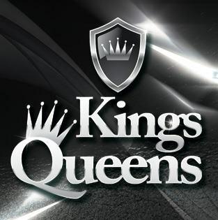 Kings & Queens (afbeelding)