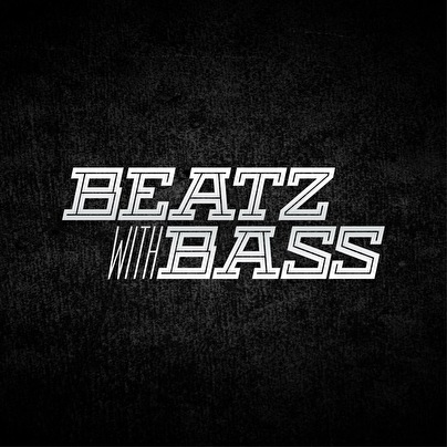 afbeelding Beatz with Bass