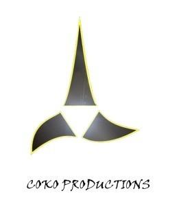 Coko Productions (afbeelding)