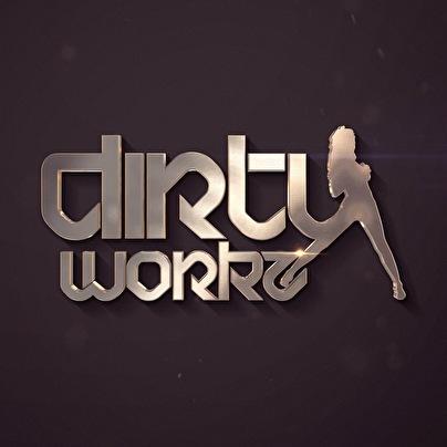 afbeelding Dirty Workz