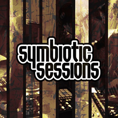 Symbiotic Sessions (afbeelding)