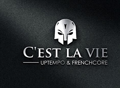C'est la Vie (afbeelding)