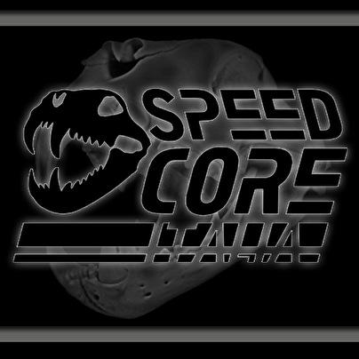 afbeelding Speedcore Italia