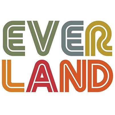 JC Everland (afbeelding)