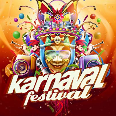 Karnaval Festival (image)