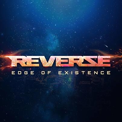 Reverze (afbeelding)