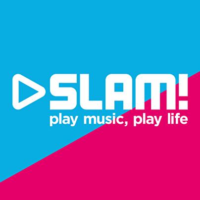 SLAM! (afbeelding)