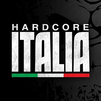 Hardcore Italia (image)