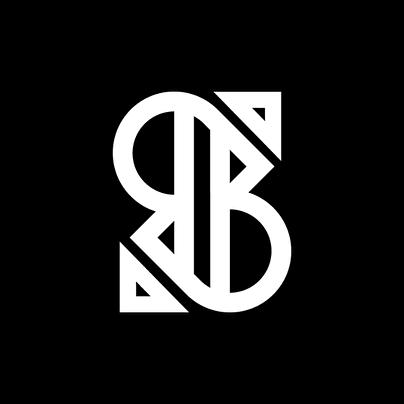BandaBanda (afbeelding)