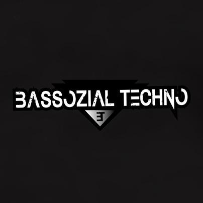 Bassozial (afbeelding)