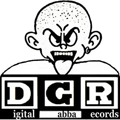 Digital Gabba Records (afbeelding)