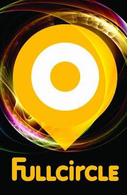 Full-Circle (afbeelding)