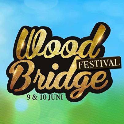 Woodbridge Festival (afbeelding)