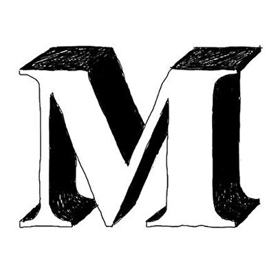 M.U.L.T.I.S.E.X.I. (afbeelding)