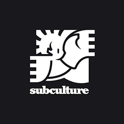 Subculture (afbeelding)