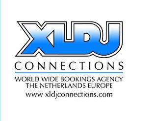 XLDJ Events (afbeelding)