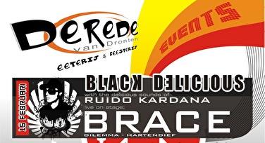 Rede (flyer)