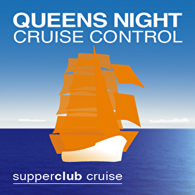 flyer Cruise Control