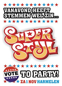 Superstijl (flyer)