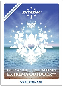 flyer Extrema Outdoor
