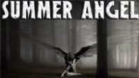 Summer Angel 2009 (flyer)