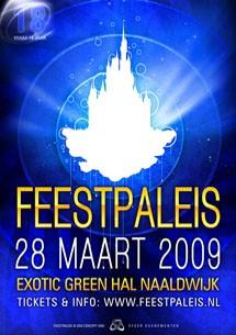 Feestpaleis (flyer)