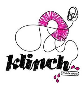 klinch (flyer)