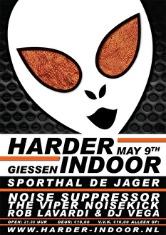 Harder-Indoor (flyer)