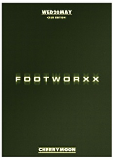Footworxx (flyer)