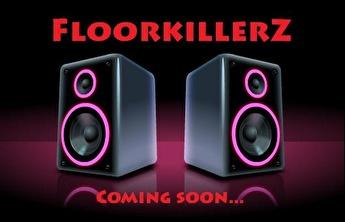 Floorkillerz (flyer)