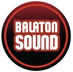 Balaton Sound Festival (flyer)