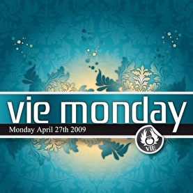 Vie Monday (flyer)