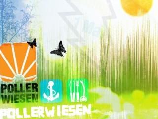 Pollerwiesen opening 2009 (flyer)