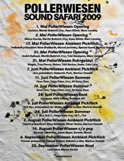 Pollerwiesen (flyer)