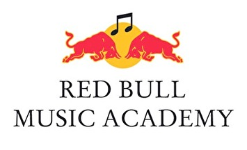 Red Bull Music Academy Taster 2009 (flyer)