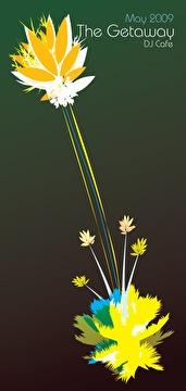Avantgarde (flyer)