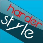 Harder style (flyer)