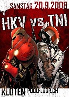 HKV vs TNI (flyer)