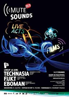 MuteSounds (flyer)