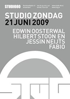 Stug (flyer)