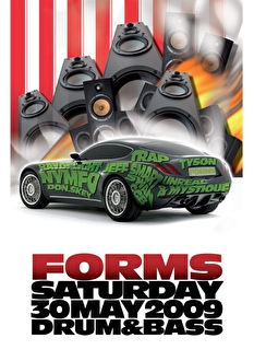Forms (flyer)