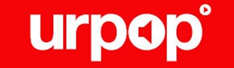 Urpop (flyer)