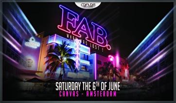 Fab (flyer)