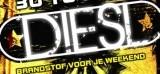 Diesl (flyer)