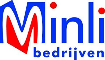 Minli Strijthagen 2009 (flyer)
